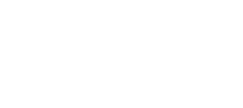 Stichting The Privacy Collective